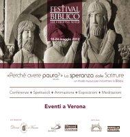 FB12_Verona_web - Centro Culturale San Paolo
