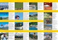 Haus Sonnenwinkel Tirol