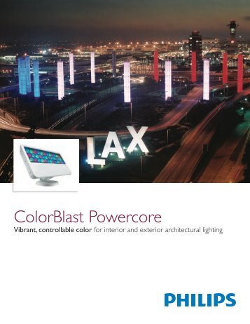 colorblast powercore productguide stagecraft fundamentals?quality=85 plan the installation colorblast 12 powercore main light 12 Volt Switch Wiring Diagram at crackthecode.co