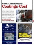 Coatings article - Page 3