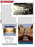 Coatings article - Page 4