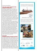 Coatings article - Page 5