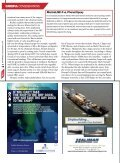 Coatings article - Page 6