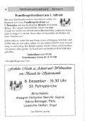Gemeindebrief für Dezember 2007 bis Februar 2008 - St. Petrus ... - Page 4