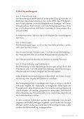 DE - Helvetia - Seite 5
