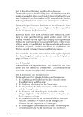 DE - Helvetia - Seite 6