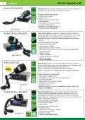 statii radio cb - On-line-shop.ro - Page 4