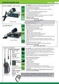 statii radio cb - On-line-shop.ro - Page 5