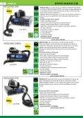 statii radio cb - On-line-shop.ro - Page 6