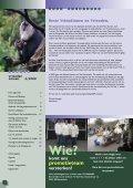 Groen en gevaarlijk - Vrienden van Blijdorp - Page 2