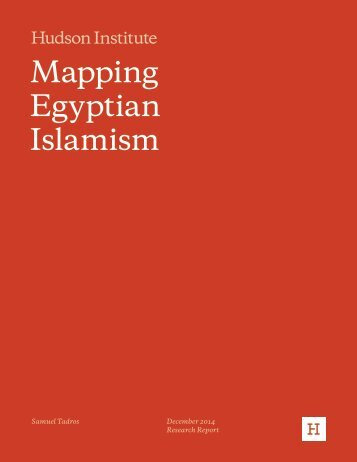 mapping_egyptian_islamism