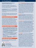 Der Projekteinkäufer - Waldeck Rechtsanwälte ... - Page 5