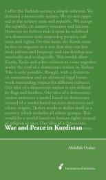 Ocalan-War-and-Peace-in-Kurdistan