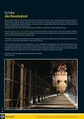 Leuchtende Zeiten - dot-spot - Seite 2