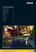 Leuchtende Zeiten - dot-spot - Seite 3