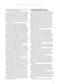 Business Models and Value Chains in Audiovisual ... - First Motion - Page 5