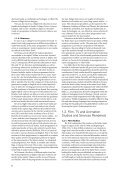 Business Models and Value Chains in Audiovisual ... - First Motion - Page 6