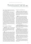 Business Models and Value Chains in Audiovisual ... - First Motion - Page 7