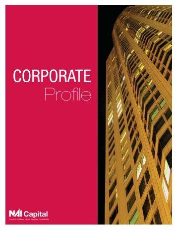 corporatebrochrue_85x11_Layout 1 - NAI Capital
