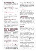 velox - Pedotherm GmbH - Seite 3