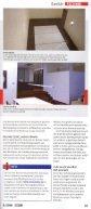 Der SHKProfi berichtet über moderne Architektur im Altstadthaus in ... - Seite 3