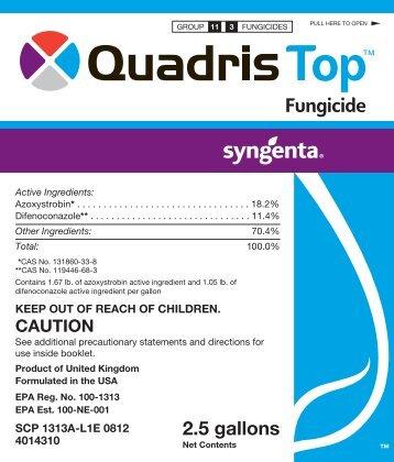 4014310-PE5149-Quadris Top-2.5gal.bklt.indd