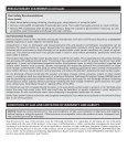 4014310-PE5149-Quadris Top-2.5gal.bklt.indd - Page 3