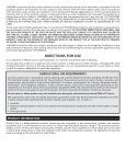 4014310-PE5149-Quadris Top-2.5gal.bklt.indd - Page 4