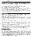 4014310-PE5149-Quadris Top-2.5gal.bklt.indd - Page 5