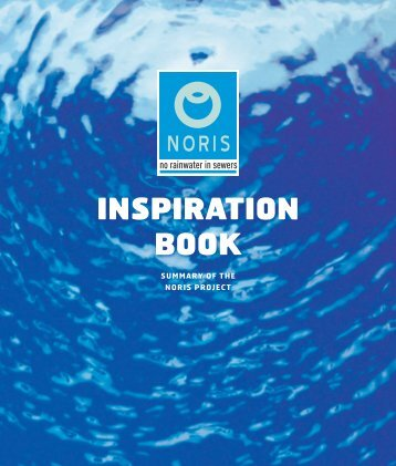 INSPIRATION BOOK - wise-rtd.info