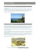 Le Tour du Maroc gastronomique avec iTaste - Synopsism - Page 2