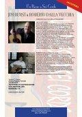 programma - arti sceniche - Page 5