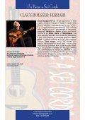 programma - arti sceniche - Page 6