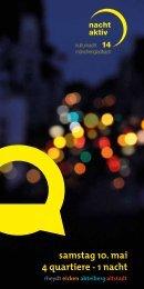 nachtaktiv-2014-programmheft