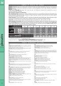 Catalogue Général - MIDI Bobinage - Page 2