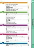 Catalogue Général - MIDI Bobinage - Page 3