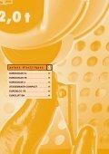 Catalogue Général - MIDI Bobinage - Page 4