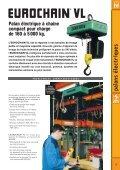 Catalogue Général - MIDI Bobinage - Page 5