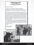 Chestnut Angus Farm - Angus Journal - Page 2