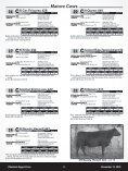 Chestnut Angus Farm - Angus Journal - Page 7