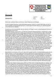 Vermerk - Bundeskongress-sgb2.de