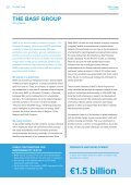 BASF in Japan - BASF Asia Pacific - Page 7