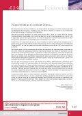 SEMANARIO COMEXPERU 629 - Page 2