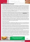 SEMANARIO COMEXPERU 629 - Page 3