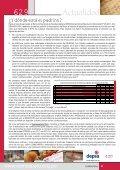 SEMANARIO COMEXPERU 629 - Page 4