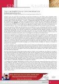 SEMANARIO COMEXPERU 629 - Page 5