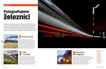 Zeleznice.pdf - Pavel Scheufler