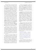 disponible gratuitement sur www.imaginez.net - Page 5