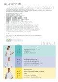 Leiber Medizin.pdf - Seite 2