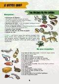JE FABRIQUE DU DANS MON JARDIN - ADEME Guyane - Page 6